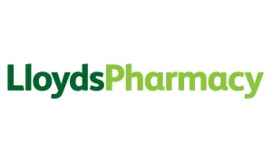 Lloyds Pharmacy