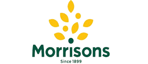 Morrisons